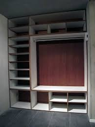 garderobenschrank design interior design wolfgangriegger eu