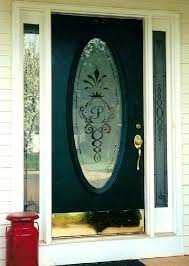 front door glass designs front doors glass s front doors with stained glass windows beveg me