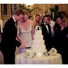 16 cake stand silver wedding cake stand wedding corners