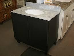 Bathroom Bathroom Vanities And Cabinets Clearance Bathroom - Bathroom vanities and cabinets clearance