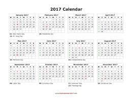 thanksgiving quiz printable 2017 calendar landscape printable u2013 printable editable blank