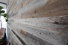 Distressed Wood Wall Panels by Amazon Com Epic Artifactory Diy Reclaimed Barn Wood Wall Easy