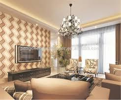 3d Wallpaper Home Decor by 2015 New Modern Design Wall Paper 3d Wallpapers Wall Papers For