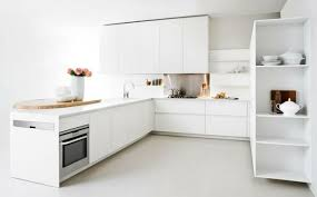 white kitchen set furniture white kitchen set fresh at unique small modern solutions design