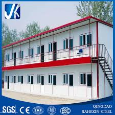 china cheap prefab steel structure for chicken house hotel
