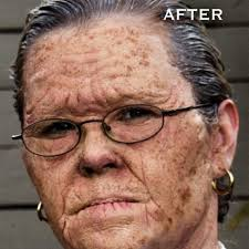 special effects make up special effects prosthetics makeup skincognito
