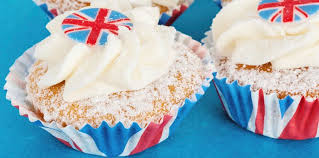 recette de cuisine anglais cupcakes anglais facile recette sur cuisine actuelle