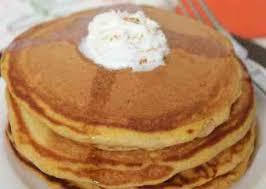 ihop black friday ihop pumpkin pancakes copycat recipe