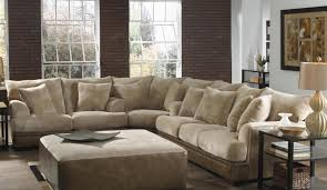 Large Sectional Sofas For Sale Sofa Oversized Sectional Shocking Oversized Sectional Cover
