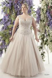 wedding dress designer jakarta callista seville plus size wedding dress