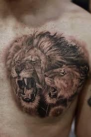 as 25 melhores ideias de lion king tattoos no pinterest o rei