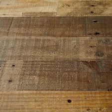 emmerson reclaimed wood storage bed west elm