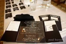 wedding invitations luxury luxury boxed wedding invitations casadebormela