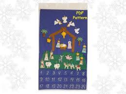 122 best felt pattern images on felt patterns