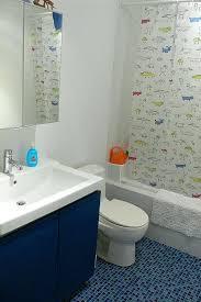 toddler bathroom ideas baby bathroom decor ideas medium size of a bathroom bathroom