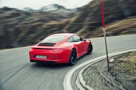 porsche 911 carrera gts cabriolet 2015 porsche 911 reviews and rating motor trend