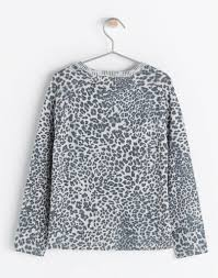 Clothes To Wear On A Safari Trend Alert Safari Prints For Kids And How To Wear Cool Mom Picks