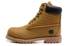 buy timberland boots usa timberland cheap mens shoes 2013 mens timberland 6 inch boots