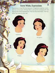 filmic light snow white archive