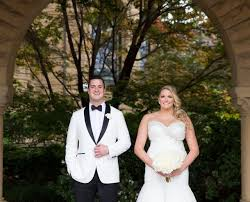 kohl mansion wedding cost kohl mansion burlingame ca