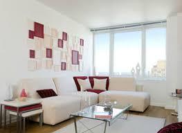 living room furniture nyc fionaandersenphotography co
