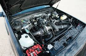 how does a cars engine work 1987 buick regal user handbook 1987 buick grand national black reign