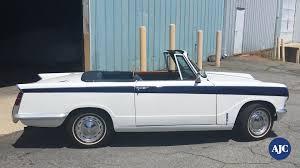 classic atlanta u0027s classic cars