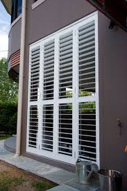 Australian Blinds And Shutters Cosmopolitan Shutters U0026 Blinds U2013 Australia U0027s Most Affordable