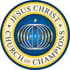 Jccc Map Events U2014 Jccc