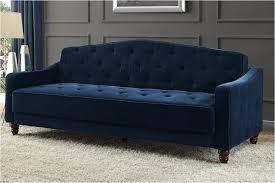 uncategorized fabulous vintage sleeper sofa awesome sofas center