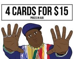 bulk cards etsy