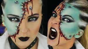new fx makeup artist 97 on makeup ideas a1kl with fx makeup artist
