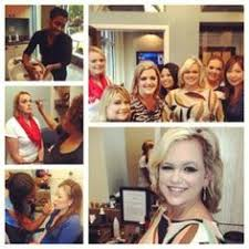 make up classes in nc dulcet makeup bar specializes in makeup artistry for