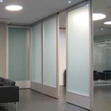 home design retractable walls white room divider shelf woven