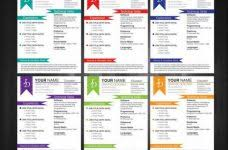 Example Of A Good Resume Plain Design Examples Of A Great Resume Trendy Good Resumes That