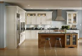 virtual room design kitchen virtual room designer kitchen planner app virtual room