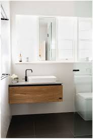interior modern bathroom cabinets images furniture terrific