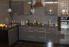 kitchen tiles b q interior design