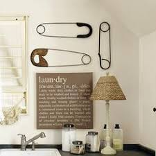 How To Decorate A Laundry Room Laundry Room Organization Ideas Laundry Room Organization
