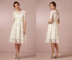casual rustic wedding dresses 25 great elopement wedding dresses ideas weddingomania great