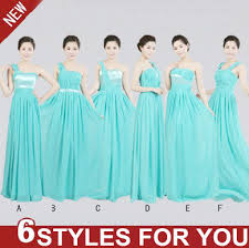 dresses nursing picture more detailed picture about turquoise