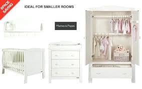 nursery furniture sets costco baby uk cheap mamas and papas