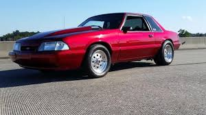 1993 mustang lx for sale 1993 mustang lx coupe 408w for sale photos technical
