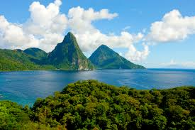 our 9 favorite things about st lucia