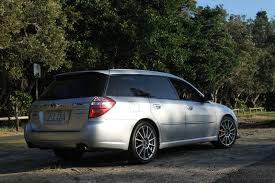 subaru rsti wagon mosti u0027s tb sti wagon 43 300 builds and projects suby club
