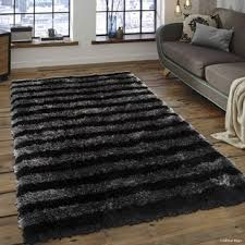 top product reviews for allstar green shaggy area rug with 3d lime