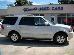 2006 ford expedition limited news reviews msrp ratings with