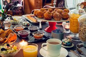chambre et petit dejeuner petit déjeuner en maison d hotes 9ème près de montmartre