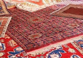 tappeti a metraggio tappeti persiani ed orientali iranian loom manutenzione