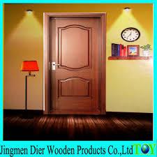 main door simple design cheap simple teak wood main door models buy simple design wood